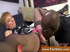 Mature hot interracial bitch free