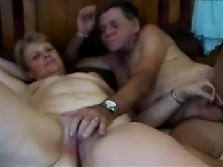 Horny wife found on Milfsexdating.net