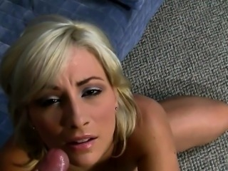 Italian wife pounded hard