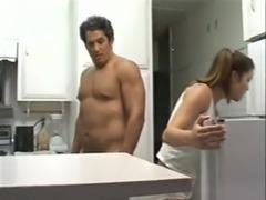 Fucking Mom's Boyfriend free