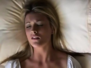Funny female orgasm tube check