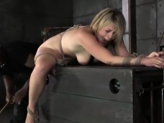 Cute pussy fuck orgasm