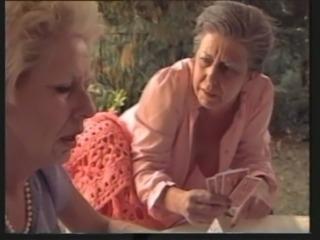 Grumpy Old Woman - XXX Granny PL free