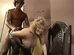 Sexiest Mother found on Milfsexdating.net