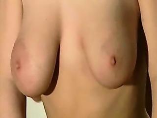 Russian slut orgy
