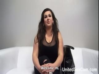 Foreign Porn Teacher Gets Fucked - www.unitedsexcam.com free