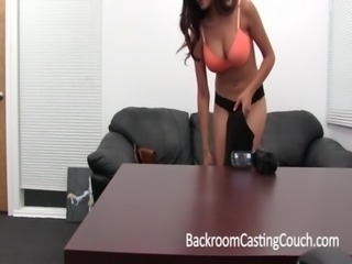 Big Boob Beauty Backroom Butt Bang free