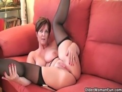 Bored UK mums looking for a cheap thrill free