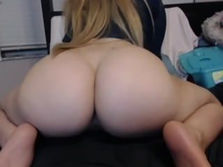 Gushercams.com presents live cam babes - See more live at Gushercams.com (2) free
