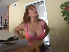i wanna cum inside your mom free