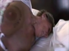 granny 70 years old fucked by ass free