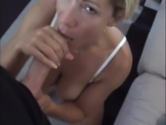 Friends Mom POV Sex free