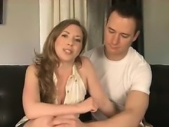 Cheating Husbands New Hell - Date her on MILF-MEET.COM