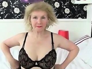 porno-foto-starushek-krupno