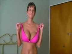 Busty Mature Cougar Sex free