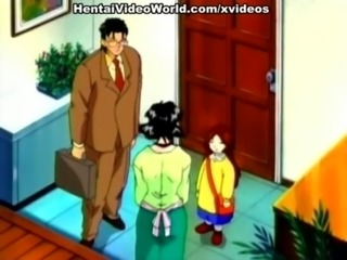 Secret of a Housewife vol.1 02 www.hentaivideoworld.com free