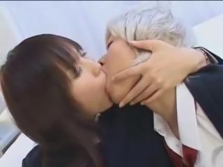 kiss0092
