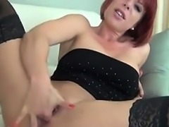 My Affair on MILF-MEET.COM - Dirty Girl fickt ihre kleine Ar
