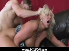 Hunting gorgeous milfs for hard sex 22 free