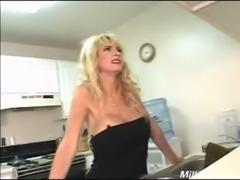 Tara Moon - Mother Of 2 free