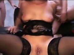 Meet her on CHEAT-MEET.COM - Extreme Creampies  Cumshots  Se