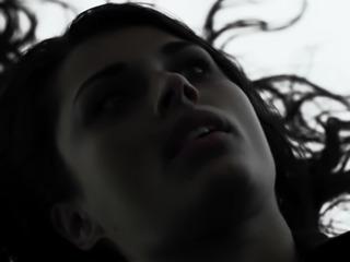 erotic music video double