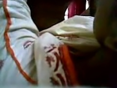 Bangladeshi Bhabhi with Her Lover P2