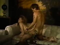 Angel, Buffy Davis, Tammy Hart in classic fuck clip