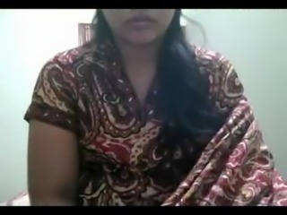 Desi beautiful girl  is mustarbating & indian guy is fucking hard his gf at home free