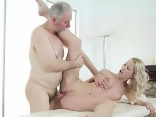 porno-uma-zex