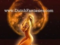 Skinny Blonde Dutch Babe Fucked - From MILF-MEET.COM