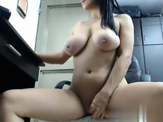jiggling boobs on webcam - My Fuck at CHEAT-MEET.COM