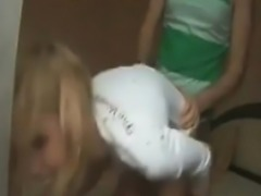 Homemade sextape with a girl called Sash - Pussy from CHEAT-