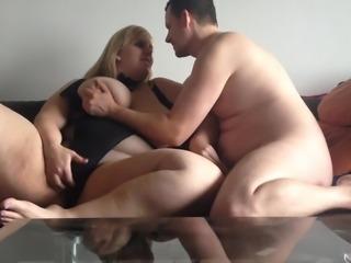 Pisse schlucken porn