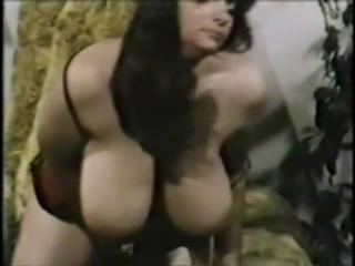 Vintage - Big Boobs 11
