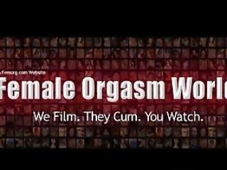 Arabic Hot MILF Masturbates with the Wan - From MILF-MEET.CO