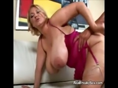 Samantha 38G Compilation free