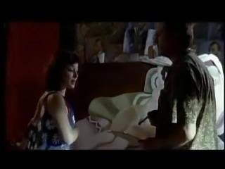 Aida de la Cruz - Luchando contra Van Gogh (2006)