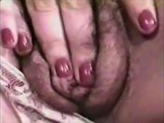 Vintage - Big Boobs 06