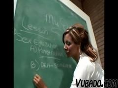 VUBADO CLASS SEX !! free