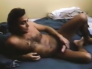 Alban ceray serena morgane in vintage fuck video - 3 2