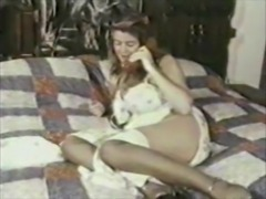 Vintage - Big Boobs 04