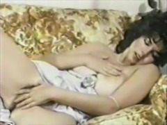 Vintage - Big Boobs 03