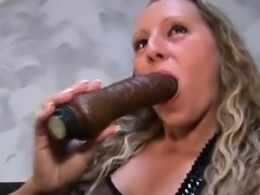 Extreme Creampies  Cumsho - fuck her on cas-affair.com