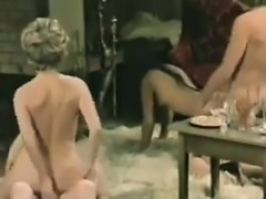 Pussy at CHEAT-MEET.COM - Classic German