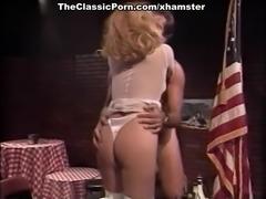 Kascha, Courtney, Nikki Sinn in classic porn site