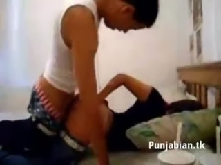 Cute indian girl Alia Bhatt fucked by Pakistani boy(free videos at punjabian.tk) free
