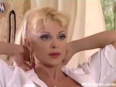 Vaginal Anal Sex Italian Milfs free