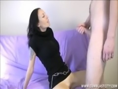 Major Cumshot Explosion free