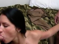 18yo college monster erotica with schoolmates